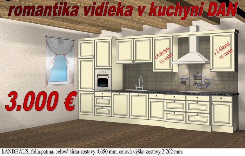 ad7b8d6ecf59 akcia-Living akcia-Landhaus Kľúčové slová  kuchyne