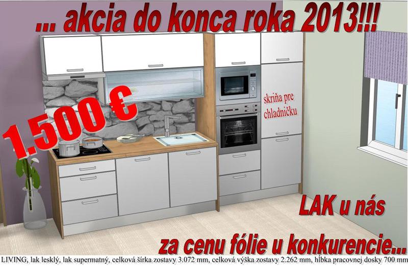 c06dac671c03 akcia-Living akcia-Living akcia-Landhaus. Kľúčové slová  kuchyne ...